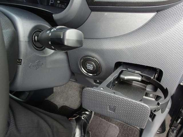 S 1200cc ガソリン車 インパネCVT 禁煙 オーディオレス ETC車載器 両側電動スライドドア 衝突被害軽減ブレーキ クルーズコントロール 純正アルミホイール メッキグリル シートバックテーブル ワンオーナー オンライン相談可能(40枚目)