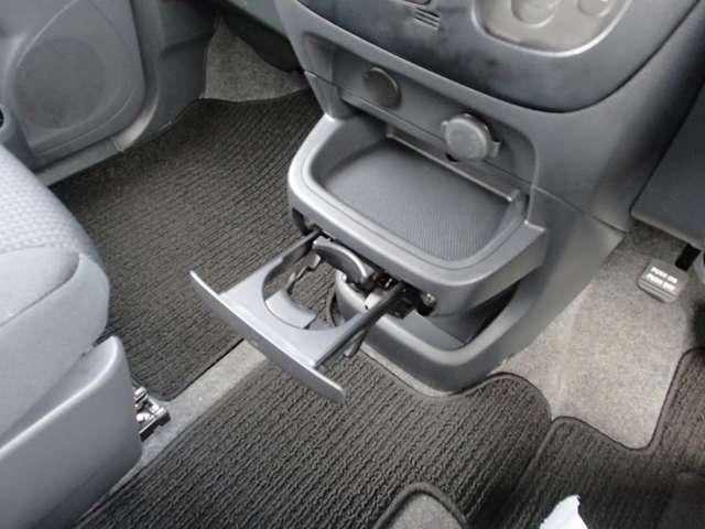 S 1200cc ガソリン車 インパネCVT 禁煙 オーディオレス ETC車載器 両側電動スライドドア 衝突被害軽減ブレーキ クルーズコントロール 純正アルミホイール メッキグリル シートバックテーブル ワンオーナー オンライン相談可能(41枚目)