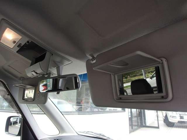 S 1200cc ガソリン車 インパネCVT 禁煙 オーディオレス ETC車載器 両側電動スライドドア 衝突被害軽減ブレーキ クルーズコントロール 純正アルミホイール メッキグリル シートバックテーブル ワンオーナー オンライン相談可能(43枚目)