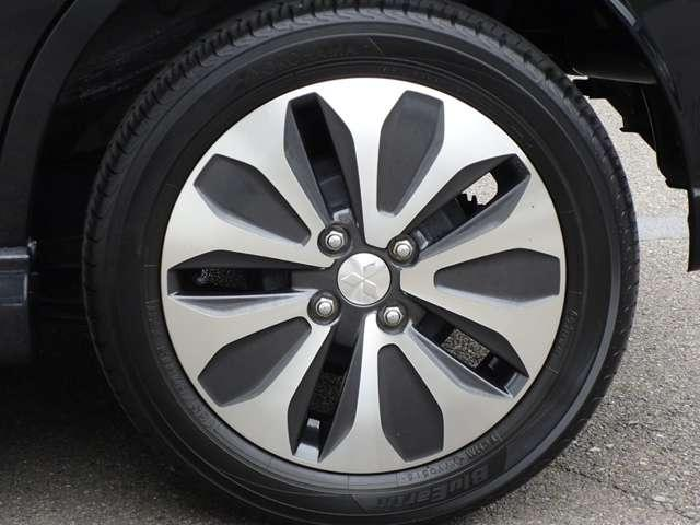 S 1200cc ガソリン車 インパネCVT 禁煙 オーディオレス ETC車載器 両側電動スライドドア 衝突被害軽減ブレーキ クルーズコントロール 純正アルミホイール メッキグリル シートバックテーブル ワンオーナー オンライン相談可能(59枚目)