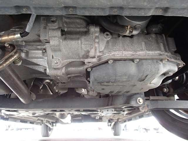 S 1200cc ガソリン車 インパネCVT 禁煙 オーディオレス ETC車載器 両側電動スライドドア 衝突被害軽減ブレーキ クルーズコントロール 純正アルミホイール メッキグリル シートバックテーブル ワンオーナー オンライン相談可能(65枚目)
