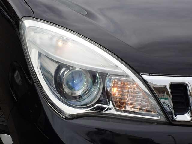 S 1200cc ガソリン車 インパネCVT 禁煙 オーディオレス ETC車載器 両側電動スライドドア 衝突被害軽減ブレーキ クルーズコントロール 純正アルミホイール メッキグリル シートバックテーブル ワンオーナー オンライン相談可能(66枚目)