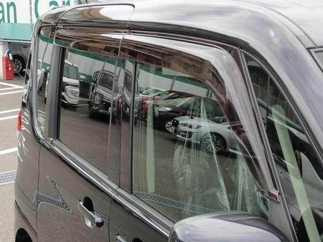 S 1200cc ガソリン車 インパネCVT 禁煙 オーディオレス ETC車載器 両側電動スライドドア 衝突被害軽減ブレーキ クルーズコントロール 純正アルミホイール メッキグリル シートバックテーブル ワンオーナー オンライン相談可能(68枚目)