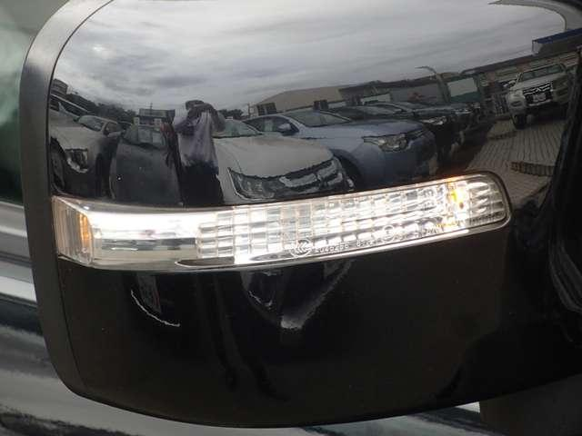 S 1200cc ガソリン車 インパネCVT 禁煙 オーディオレス ETC車載器 両側電動スライドドア 衝突被害軽減ブレーキ クルーズコントロール 純正アルミホイール メッキグリル シートバックテーブル ワンオーナー オンライン相談可能(69枚目)