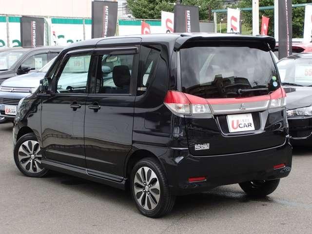 S 1200cc ガソリン車 インパネCVT 禁煙 オーディオレス ETC車載器 両側電動スライドドア 衝突被害軽減ブレーキ クルーズコントロール 純正アルミホイール メッキグリル シートバックテーブル ワンオーナー オンライン相談可能(80枚目)