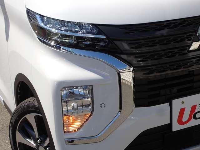 T  4WD ターボ車 インパネCVT パドルシフト付き 先進安全・快適・後席-Cパッケージ 届出済未使用車 両側電動スライドドア シートヒーター 純正15インチアルミ 衝突被害軽減ブレーキ 踏み間違え防止アシスト コーナーセンサー(前後)オンライン相談可能(16枚目)