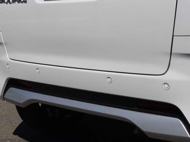 T  4WD ターボ車 インパネCVT パドルシフト付き 先進安全・快適・後席-Cパッケージ 届出済未使用車 両側電動スライドドア シートヒーター 純正15インチアルミ 衝突被害軽減ブレーキ 踏み間違え防止アシスト コーナーセンサー(前後)オンライン相談可能(17枚目)