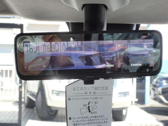 T  4WD ターボ車 インパネCVT パドルシフト付き 先進安全・快適・後席-Cパッケージ 届出済未使用車 両側電動スライドドア シートヒーター 純正15インチアルミ 衝突被害軽減ブレーキ 踏み間違え防止アシスト コーナーセンサー(前後)オンライン相談可能(29枚目)