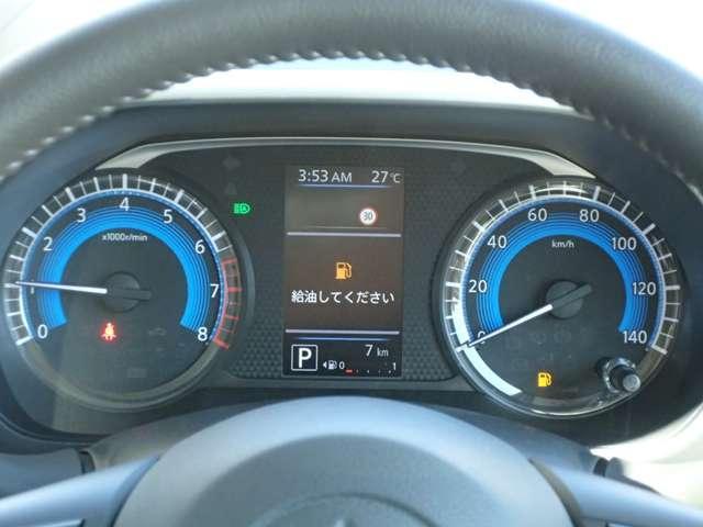 T  4WD ターボ車 インパネCVT パドルシフト付き 先進安全・快適・後席-Cパッケージ 届出済未使用車 両側電動スライドドア シートヒーター 純正15インチアルミ 衝突被害軽減ブレーキ 踏み間違え防止アシスト コーナーセンサー(前後)オンライン相談可能(31枚目)