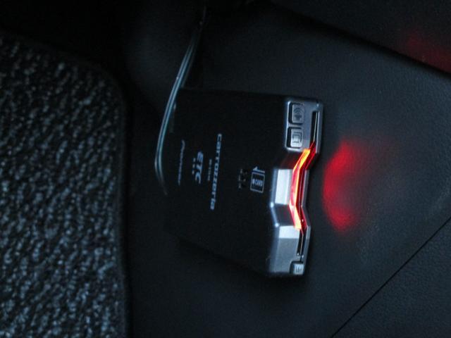 T  4WD ターボ車 インパネCVT パドルシフト付き 先進安全・快適・後席-Cパッケージ 届出済未使用車 両側電動スライドドア シートヒーター 純正15インチアルミ 衝突被害軽減ブレーキ 踏み間違え防止アシスト コーナーセンサー(前後)オンライン相談可能(32枚目)
