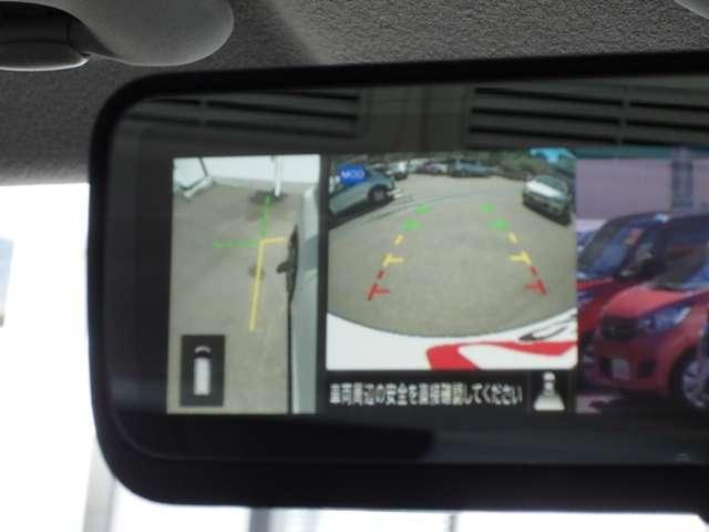 T  4WD ターボ車 インパネCVT パドルシフト付き 先進安全・快適・後席-Cパッケージ 届出済未使用車 両側電動スライドドア シートヒーター 純正15インチアルミ 衝突被害軽減ブレーキ 踏み間違え防止アシスト コーナーセンサー(前後)オンライン相談可能(42枚目)