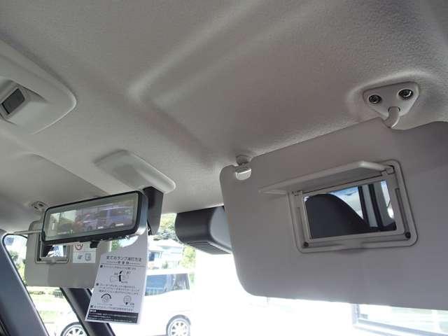 T  4WD ターボ車 インパネCVT パドルシフト付き 先進安全・快適・後席-Cパッケージ 届出済未使用車 両側電動スライドドア シートヒーター 純正15インチアルミ 衝突被害軽減ブレーキ 踏み間違え防止アシスト コーナーセンサー(前後)オンライン相談可能(43枚目)