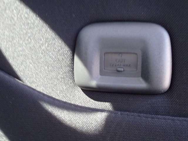 T  4WD ターボ車 インパネCVT パドルシフト付き 先進安全・快適・後席-Cパッケージ 届出済未使用車 両側電動スライドドア シートヒーター 純正15インチアルミ 衝突被害軽減ブレーキ 踏み間違え防止アシスト コーナーセンサー(前後)オンライン相談可能(57枚目)