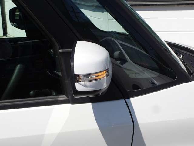 T  4WD ターボ車 インパネCVT パドルシフト付き 先進安全・快適・後席-Cパッケージ 届出済未使用車 両側電動スライドドア シートヒーター 純正15インチアルミ 衝突被害軽減ブレーキ 踏み間違え防止アシスト コーナーセンサー(前後)オンライン相談可能(60枚目)