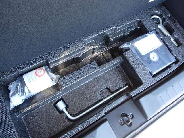 T 安全・快適・後席PKG 届出済未使用ターボ 4WD 左右電動スライドドア 全方位カメラ フルエアバック マイパイロット コーナーセンサー 横滑り防止装置 フォグランプ 電動格納リモコンドアミラー 禁煙(11枚目)