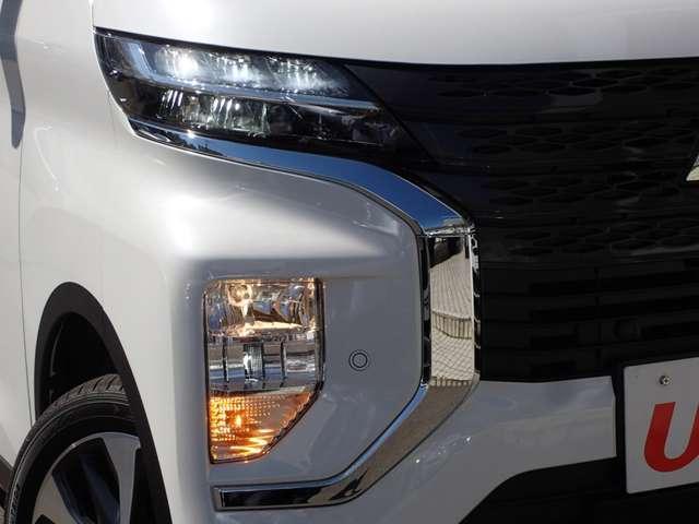 T 安全・快適・後席PKG 届出済未使用ターボ 4WD 左右電動スライドドア 全方位カメラ フルエアバック マイパイロット コーナーセンサー 横滑り防止装置 フォグランプ 電動格納リモコンドアミラー 禁煙(15枚目)