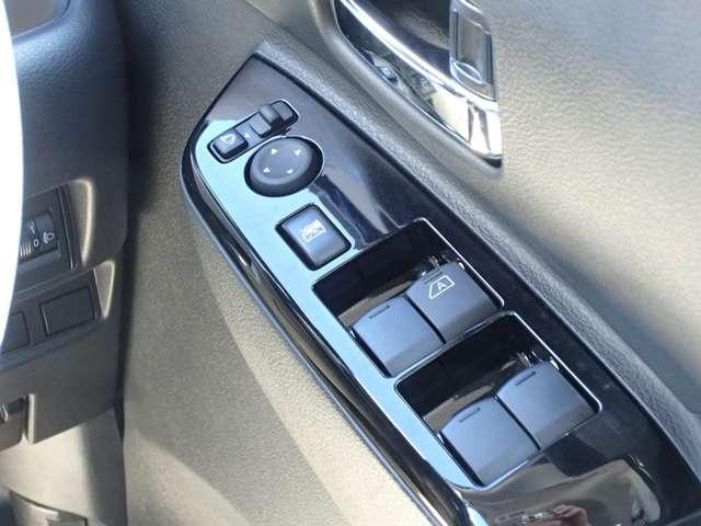 T 安全・快適・後席PKG 届出済未使用ターボ 4WD 左右電動スライドドア 全方位カメラ フルエアバック マイパイロット コーナーセンサー 横滑り防止装置 フォグランプ 電動格納リモコンドアミラー 禁煙(17枚目)