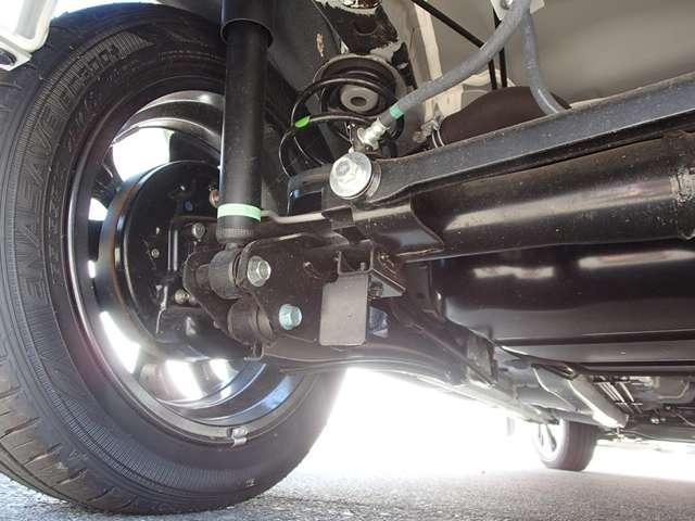 T 安全・快適・後席PKG 届出済未使用ターボ 4WD 左右電動スライドドア 全方位カメラ フルエアバック マイパイロット コーナーセンサー 横滑り防止装置 フォグランプ 電動格納リモコンドアミラー 禁煙(19枚目)