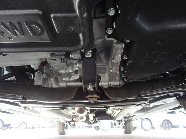 T 安全・快適・後席PKG 届出済未使用ターボ 4WD 左右電動スライドドア 全方位カメラ フルエアバック マイパイロット コーナーセンサー 横滑り防止装置 フォグランプ 電動格納リモコンドアミラー 禁煙(59枚目)
