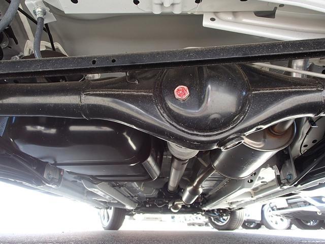 T 安全・快適・後席PKG 届出済未使用ターボ 4WD 左右電動スライドドア 全方位カメラ フルエアバック マイパイロット コーナーセンサー 横滑り防止装置 フォグランプ 電動格納リモコンドアミラー 禁煙(61枚目)