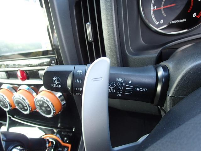 アクティブギア 7人乗 2200cc クリーンディーゼル 禁煙車 アルパイン製9インチナビ&10.1型後席モニター フルセグ バックカメラ ETC車載器 両側電動スライドドア シートヒーター ハーフレザーシート ワンオーナー オンライン相談可能(46枚目)