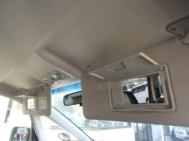 アクティブギア 7人乗 2200cc クリーンディーゼル 禁煙車 アルパイン製9インチナビ&10.1型後席モニター フルセグ バックカメラ ETC車載器 両側電動スライドドア シートヒーター ハーフレザーシート ワンオーナー オンライン相談可能(51枚目)