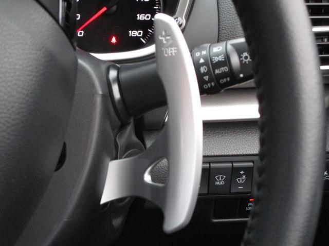 Gプラスパッケージ  スマホ連携オーディオ 後側方検知警報 禁煙 マルチカメラ 衝突軽減ブレーキ 前後誤発進抑制機能 コーナーセンサー 車線逸脱 電動パーキング オートホールド レーダークルーズコントロール シートヒーター LEDヘッドランプ アイドルストップ(68枚目)