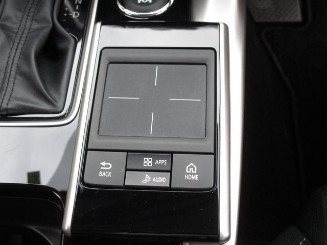 Gプラスパッケージ  スマホ連携オーディオ 後側方検知警報 禁煙 マルチカメラ 衝突軽減ブレーキ 前後誤発進抑制機能 コーナーセンサー 車線逸脱 電動パーキング オートホールド レーダークルーズコントロール シートヒーター LEDヘッドランプ アイドルストップ(74枚目)