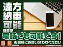 G 禁煙 7型ワイドナビ ワンセグTV CDチューナー バックカメラ アイドリングストップ ETC オートエアコン 電動格納ミラー リヤゲートスポイラー エンジンプッシュ ドアバイザー ワンオーナー(4枚目)