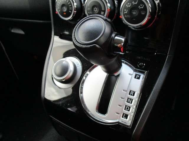 2.2 D パワーパッケージ ディーゼルターボ 4WD(17枚目)