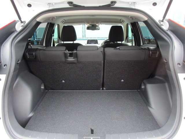 三菱 エクリプスクロス 1.5 G プラスパッケージ 4WD