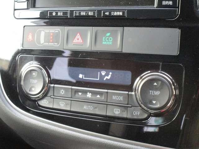 2.0 G ナビパッケージ 4WD AC1500W電源(12枚目)