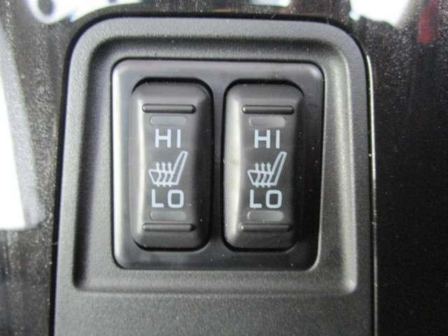 2.0 G ナビパッケージ 4WD AC1500W電源(16枚目)