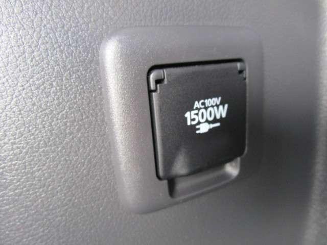 2.0 G ナビパッケージ 4WD 5人乗り 急速充電対応(12枚目)