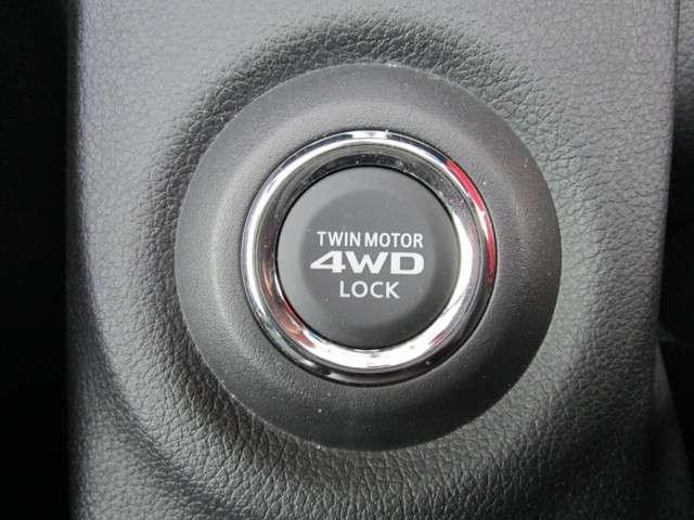 2.0 G ナビパッケージ 4WD 純正メモリーナビ(11枚目)