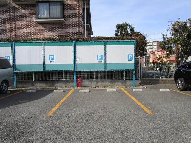 「スズキ」「アルトラパン」「軽自動車」「東京都」の中古車32