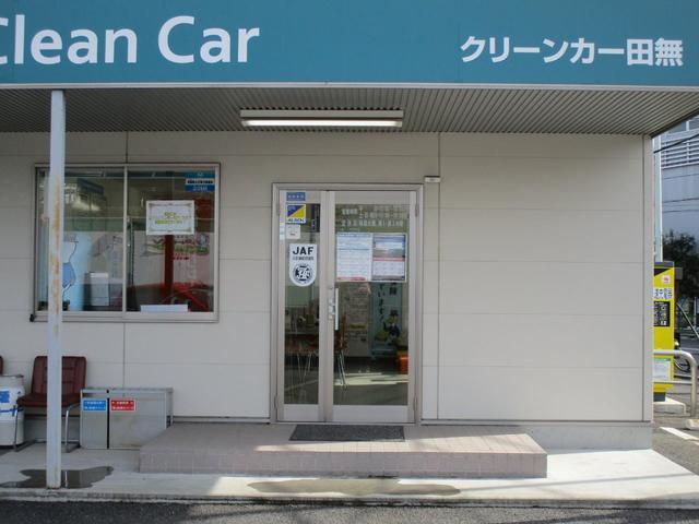 「スズキ」「アルトラパン」「軽自動車」「東京都」の中古車41