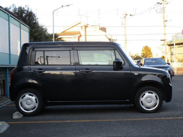 「スズキ」「アルトラパン」「軽自動車」「東京都」の中古車55