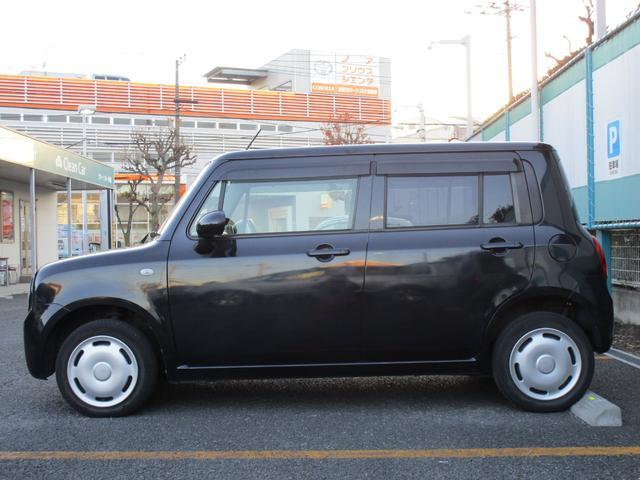 「スズキ」「アルトラパン」「軽自動車」「東京都」の中古車56
