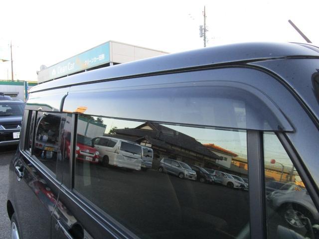 「スズキ」「アルトラパン」「軽自動車」「東京都」の中古車78