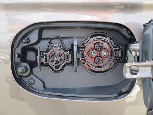 2.0 G セイフティパッケージ 4WD ケンウッド製ナビ(10枚目)