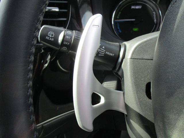 2.0 G セイフティパッケージ 4WD ケンウッド製ナビ(12枚目)