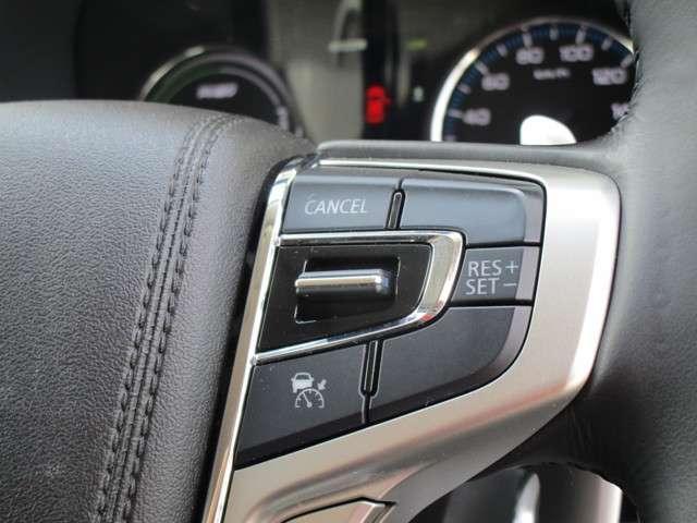 2.0 G セイフティパッケージ 4WD ケンウッド製ナビ(13枚目)