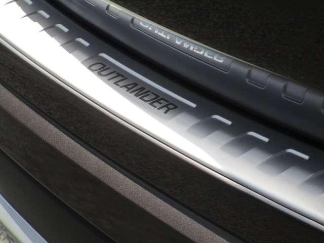 2.0 G セイフティパッケージ 4WD ケンウッド製ナビ(19枚目)