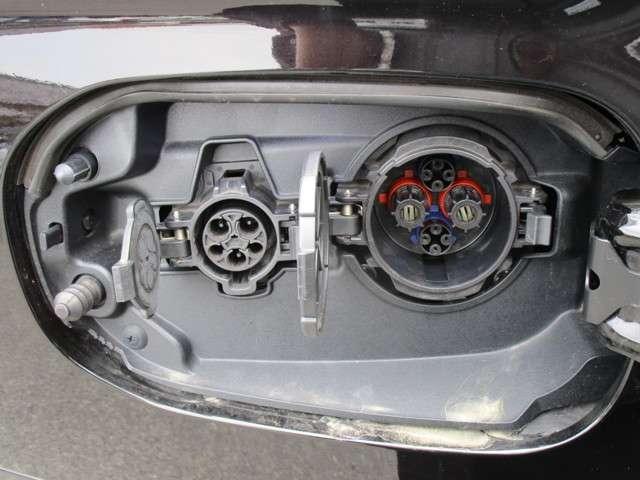 2.0 G セイフティパッケージ 4WD AC100V電源(20枚目)