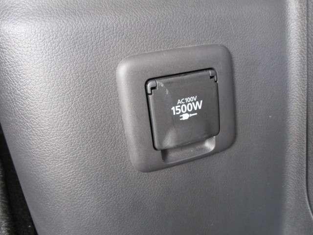 2.0 G セイフティパッケージ 4WD シートヒーター(4枚目)