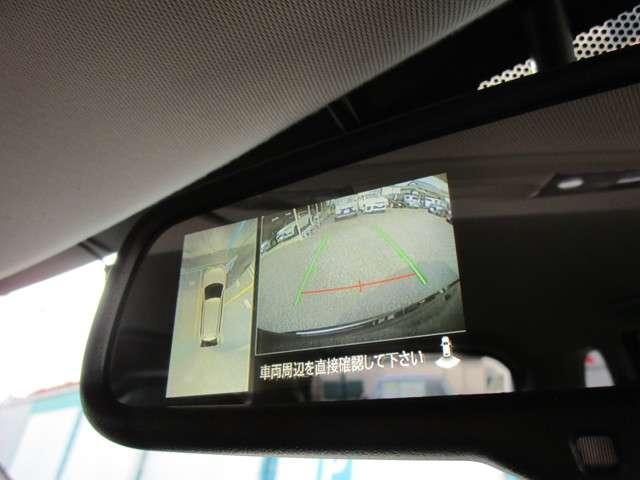 2.0 G セイフティパッケージ 4WD シートヒーター(14枚目)
