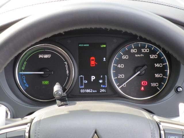 2.0 G セイフティパッケージ 4WD シートヒーター(16枚目)