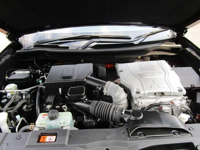 2.0 G セイフティパッケージ 4WD シートヒーター(18枚目)