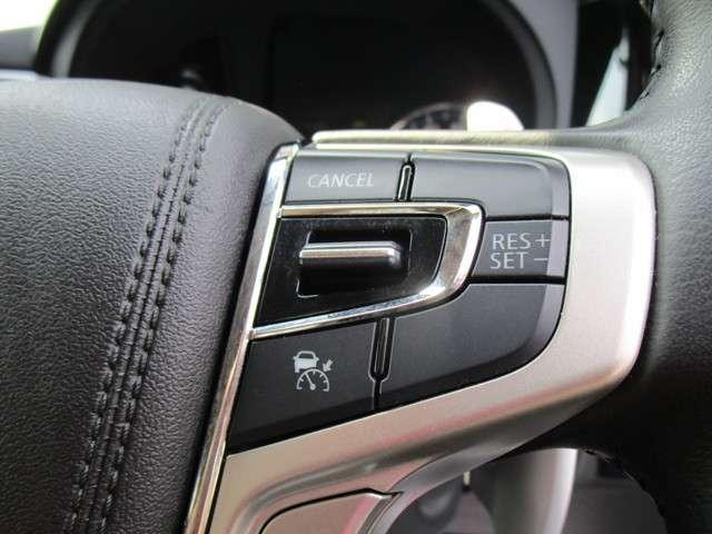 2.0 G セイフティパッケージ 4WD シートヒーター(19枚目)